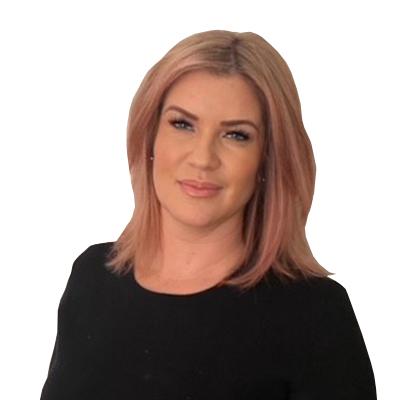 Emma Vecchiolla