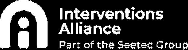 Interventions Alliance